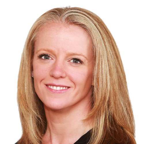 image of Claire Burgess, Bioclear specialist dentist
