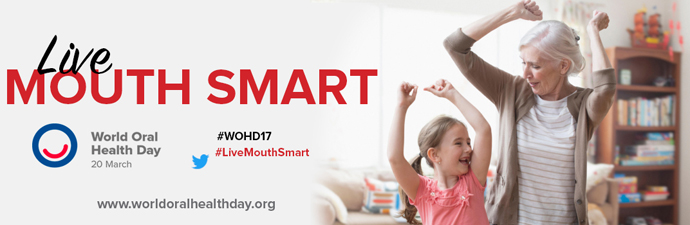 image of wohd Live Mouth Smart
